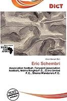 Eric Schembri