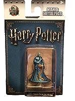 Lord Voldemort, Nano Metalfigs-Harry Potter, Die-Cast Mini-Figures