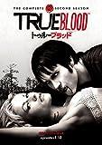トゥルーブラッド<セカンド> DVDセット(6枚組)