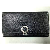 443972319065 Amazon.co.jp: BVLGARI(ブルガリ) - 財布 / レディースバッグ・財布 ...