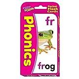 トレンド フラッシュカード 読み方を教える 英単語 カードゲーム