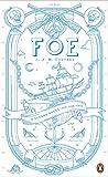 Foe (Penguin Essentials)