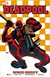 Deadpool - Volume 7