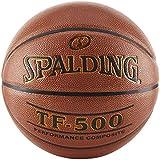 Spalding TF-500 Performance Composite Basketball 70cm