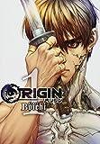 ORIGIN / Boichi のシリーズ情報を見る