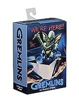Neca - Figurine Gremlins - Ultimate Stripe 18cm - 0634482307540