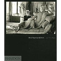 David Seymour (Chim) (55s)