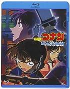劇場版名探偵コナン 銀翼の奇術師(Blu-ray)