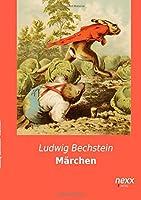 Maerchen