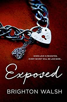 Exposed by [Walsh, Brighton]