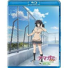アマガミSS Blu-rayソロ・コレクション 棚町 薫編