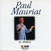 ポール・モーリア オリーブの首飾り [CD] EJS-4041 ~「オリーブの首飾り」「涙のトッカータ」「悲しき天使」「 シバの女王」「雪が降る」「マミー・ブルー」「ロミオとジュリエット」「追憶」「シェルブールの雨傘」「さらば夏の日」「ララのテーマ~ドクトル・ジバゴ」「メロディ・フェア~小さな恋のメロディ」~