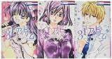 31☆アイドリーム コミック 1-3巻セット (花とゆめコミックス)