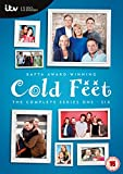 Cold Feet: The Complete Eries 1-6 [Edizione: Regno Unito] [Import anglais]