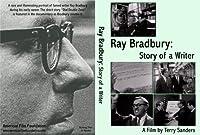 Ray Bradbury: Story of a Writer