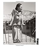 Georgia O'Keeffe and Her Houses: Ghost Ranch and Abiquiu 画像
