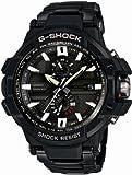 [カシオ]CASIO 腕時計 G-SHOCK ジーショック SKY COCKPIT スカイ コックピット タフソーラー 電波時計 MULTIBAND 6 GW-A1000D-1AJF メンズ
