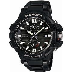 Casio G-Shock GW-A1000D