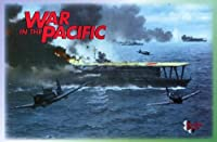 War in the Pacific the Campaign Against Imperial Japan, 1941-45