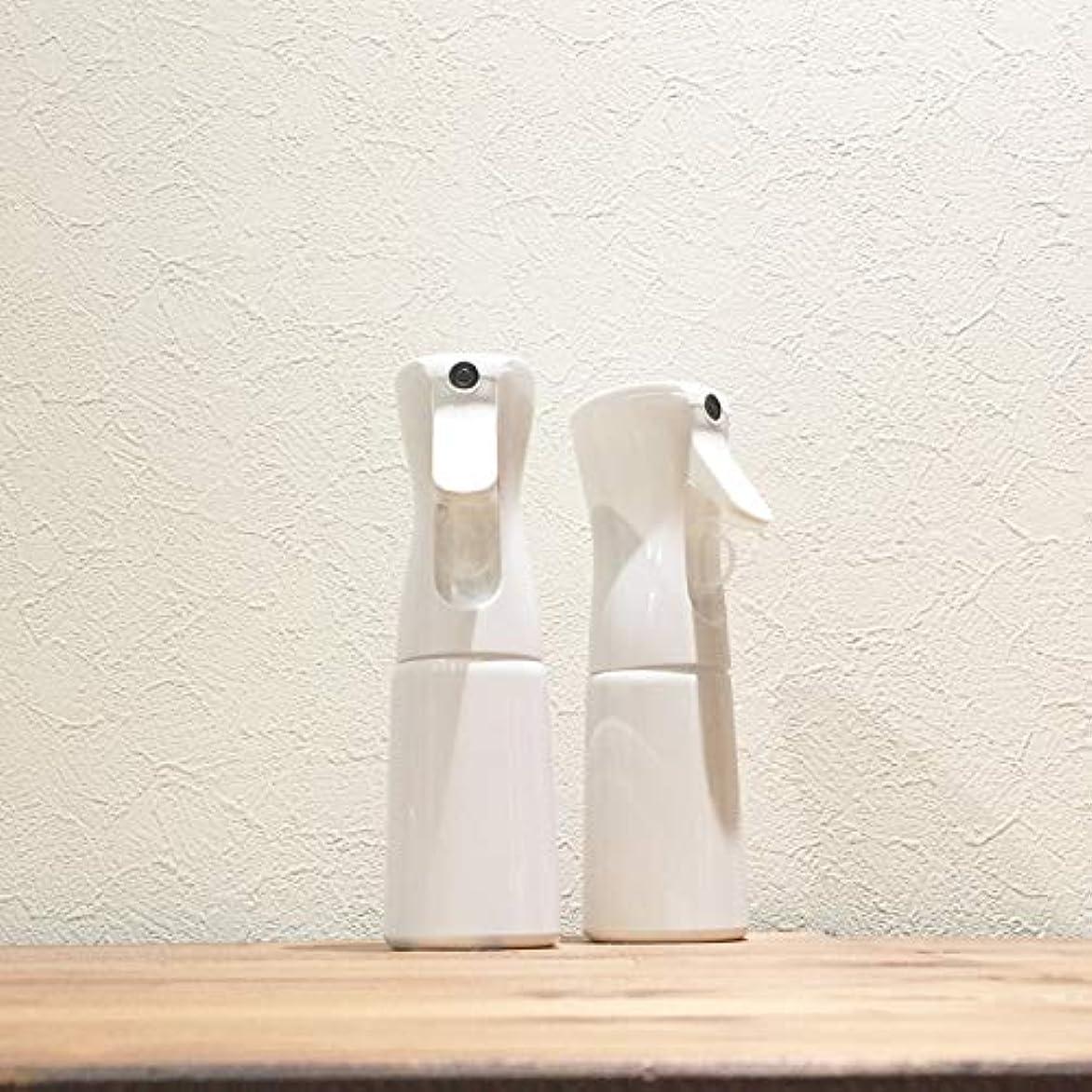 韓国語息子週末<3個セット>FLAIROSOL(白×白)タイプ 200ml (200ml 3本セット売り)