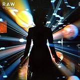 【Amazon.co.jp限定】Raw Scaramanga(デカジャケット付き)