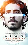 Lion : Saroo Brierley [Paperback] [Jan 01, 2017] Saroo Brierley