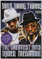 Greatest Hits Video Megamix