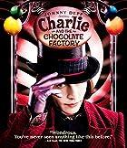 チャーリーとチョコレート工場 [WB COLLECTION]