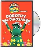Amazon.co.jpDorothy the Dinosaur's Memory Book [DVD] [Import]