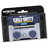FPS Freek Call of Duty S.C.A.R - PS4
