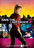 セイブ・ザ・ラストダンス 2[DVD]