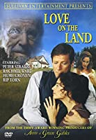 Love on the Land [DVD] [Import]