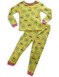 SpongeBob SquarePants SLEEPWEAR ガールズ