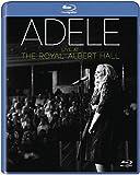 Adele: Live At The Royal Albert Hall 画像