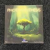 Photosynthesis 光合成ボードゲーム