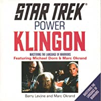 Power Klingon