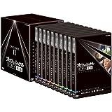 プロフェッショナル 仕事の流儀 第II期 DVD-BOX