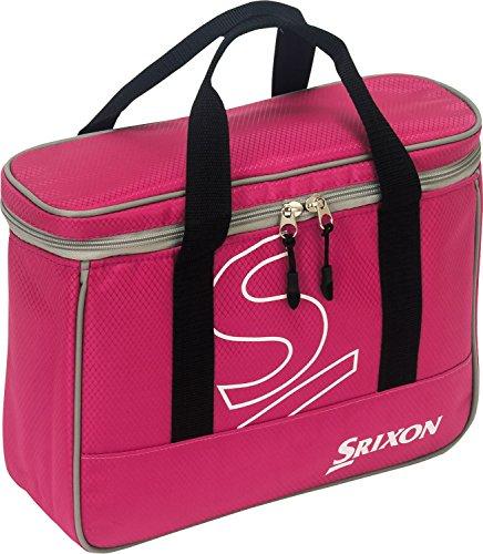 SRIXON(スリクソン) テニス 保冷バッグ SPC2735