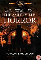 The Amityville Horror [DVD]