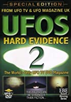 Ufos: Hard Evidence 2: Early Contact Cases [DVD] [Import]