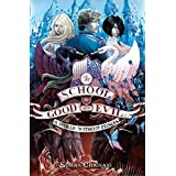 The School for Good and Evil (2) - A World Without Princes: Book 2