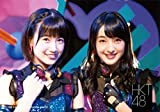 【朝長美桜 田島芽瑠】 公式生写真 HKT48 最高かよ 店舗特典 山野楽器