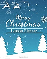 Lesson Planner for teachers: Academic year Teacher  Weekly and Monthly Planner Drama Teacher| Academic Year Lesson Plan and Record Book (2019-2020 Lesson Plan Books for Teachers) | 8x10'', 160 pages