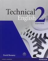 Technical English Level 2: Course Book