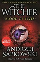 Blood of Elves: Witcher 1 - Now a major Netflix show (The Witcher)
