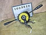 日産 純正 キャラバン E24系 《 KRMGE24 》 ディマースイッチ P10300-10009920