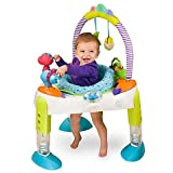 Best ベビーExersaucers - ExerSaucer? by Evenflo? Fast Fold + GoTM D Review