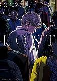 ロスト失踪者たち (近代麻雀コミックス)