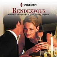 Harlequin: Rendezvous by Yuri Sazonoff