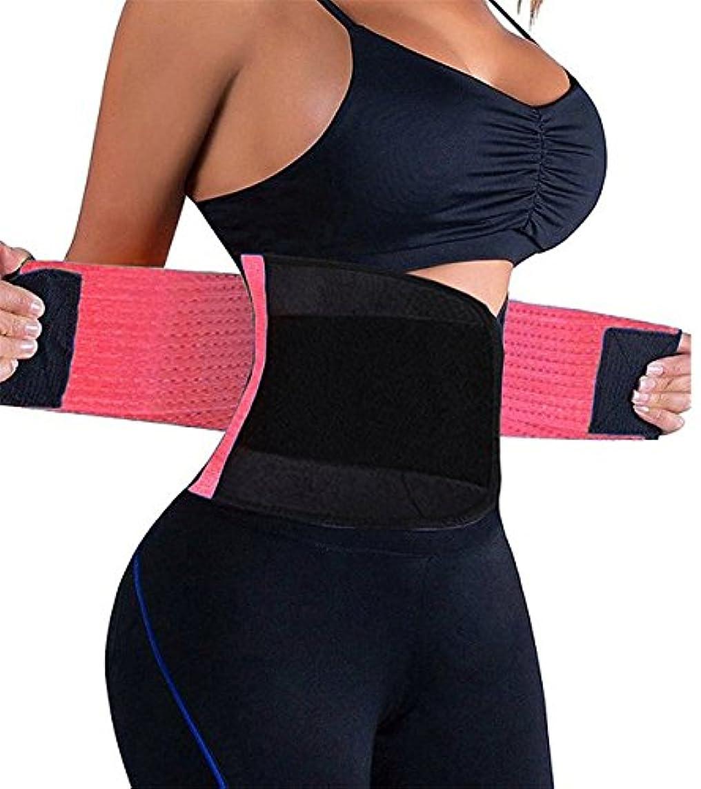 銀河オークランド注目すべき腰サポーター,腰痛コルセット スポーツベルト 腰椎骨盤固定 腰痛緩和 姿勢矯正 ウエストシェイプ アップ ダイエットベルト 男女兼用
